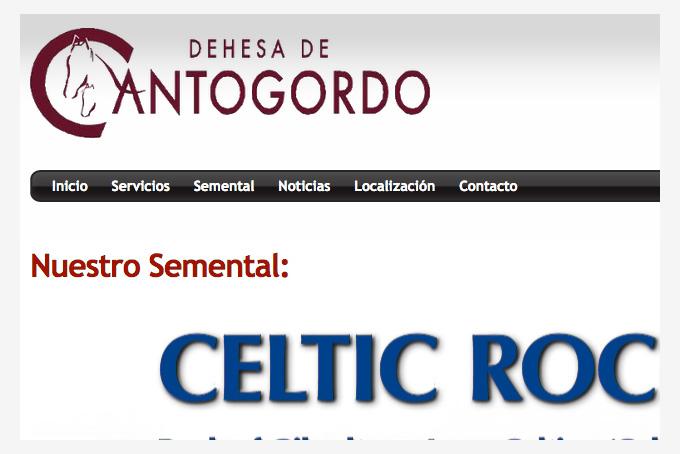 web_cantogordo_marco